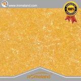 [روملند] نوعية أصفر رخام قراميد لأنّ جدر وأرضيّة