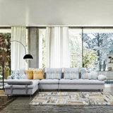 ضوء شعبيّة حديثة - رماديّ بناء أريكة لأنّ يعيش غرفة