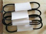 SdlgのローダーLG936/LG956/LG958のためのSdlgの交流発電機ベルト4110000070219