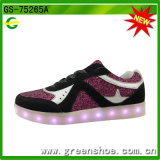 Gutes Sellilng Light herauf Shoes From China Factory (GS-75265)