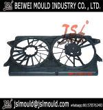 Moulage en plastique de bâti de ventilateur d'automobile