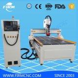 Router di legno di CNC di taglio dell'incisione di falegnameria di Atc (FM2030ATC)