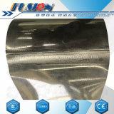熱-鋼鉄パイプラインの絶縁体のための縮みやすい袖