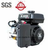 170f véhicule électrique générateur d'extension de portée