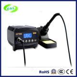 80W ESD sicherer Digital weichlötender Schweißer (AT980D)