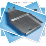 Автозапчасти металлического листа поставкы фабрики выполненные на заказ (GL018)