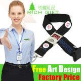 La stampa Promozione personalizzato / stampato / poliestere / collo / nylon / tessuto / scambio di calore Lanyard con cinghia