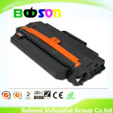 Cartucho de tóner negro compatible Mlt-D103 para el Samsung Ml4728/4729/2951 Stable-Quality