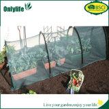 Onlylife Nuevo estilo de poli crecer túnel para protección de las plantas