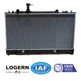 Radiatore di raffreddamento di Auminum per Toyota RAV 4 ' 01-03 a Dpi: 2403