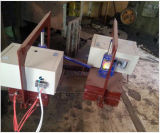 Toilets Stop Belt Gasket and Vulcanizing Mould