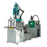 Máquina moldando da injeção horizontal