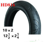 Poussette de 2015 normes/landau neuf européen/pneu/pneu et tube avec des erreurs 12 1/2X 2 1/4