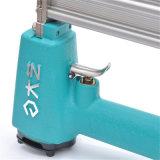 F30g Furniture Industral Pneumatic Stapler 또는 Air Nailers/Brad Nailer/Nail Gun