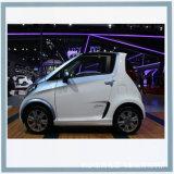 Carro móvel elétrico esperto famoso da família de tipo de Zt para