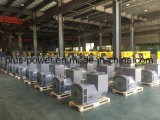 80kw/Surirella의 100kVA Copy Stamford Alternator
