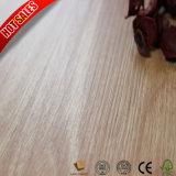 4mmに床を張る高品質PVCタイル5mm