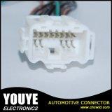 De hoge Elektronische AutomobielUitrusting van de Bedrading Quanlity voor Honda