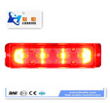 China Proveedor de luz LED de alto brillo LED Lighthead Dash Ltdgt4-1-L