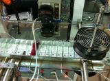 Machine d'étanchéité centrale Gws-300 avec homologation Ce