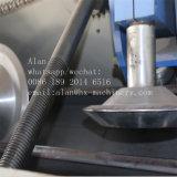يقنّي [كز] آليّة فولاذ لفّ يشكّل آلة