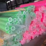 EPE/PEの泡の絶縁体の管か管の押出機機械