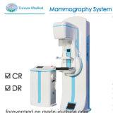 Niedrig-Dosis Röntgenstrahl-Technik, die irgendwelche anormalen Klumpen oder Massen bestimmt