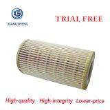 Patroon Van uitstekende kwaliteit van de Filter van de Olie van de Levering van de fabriek 1121840425 6511800009 6511800109 6511800309 6511840025