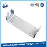 Проштемпелеванный горячий/часть изготовления металлического листа части штемпеля стальная штемпелюя