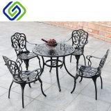 Fabricantes ao ar livre do fabricante da mobília do jardim da fibra de vidro