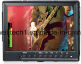 HDMI AV Input монитор LCD 7 дюймов