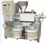 Macchina della pressa dell'olio di arachide del Henan con il prezzo poco costoso