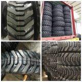 Neumático flotante 12X16.5 L-2 del neumático del buey del patín de la alta calidad