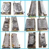 Del metallo matrice di stampaggio/timbrare la lavorazione con utensili
