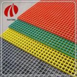 Venta de FRP/GRP/rejilla de fibra de vidrio.