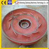Ventilatore di aria centrifugo a più stadi di ossidazione C50