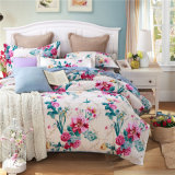 مصنع [وهولسل بريس] سرير تغطية [بدشيت] [بدّينغ]