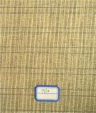Interlínea cabello durante traje / chaqueta / Uniforme / Textudo / Tejidos 9330