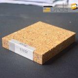 Garantia de qualidade Chinês Artificial Bancada de pedra de quartzo