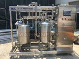 Type à très haute température stérilisateur de vapeur (ACE-SJJ-071593) de plaque