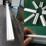機械を作るXPSの天井の装飾ライン