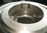 Надежная китайская прессформа пробки поставщика 14X54mm прессформы пробки