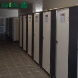 Jialifu heißer Verkaufs-wasserdichte Toiletten-Partition-Zelle