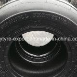 طبّقت إطار العجلة [21.5ل-16.1] [14ل-16.1] [16.5ل-16.1] [فرم فيلد] إطار العجلة مع نوعية جيّدة, زراعة إطار العجلة