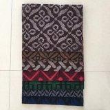 Nonwoven Needle Punch Double-Jacquard Carpet