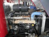 세륨 다기능 안내하는 통제 2000kg CS920 2.0t 바퀴 로더