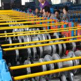 Крен палубы пола стального листа поставщика Китая более дешевый формируя машину