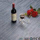 Migliore pavimento del vinile del PVC del reticolo della moquette di qualità