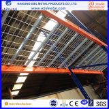 Hot Popular Wire Decking com preço de fábrica