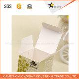 熱い販売のカスタム包装の印刷紙ボックス
